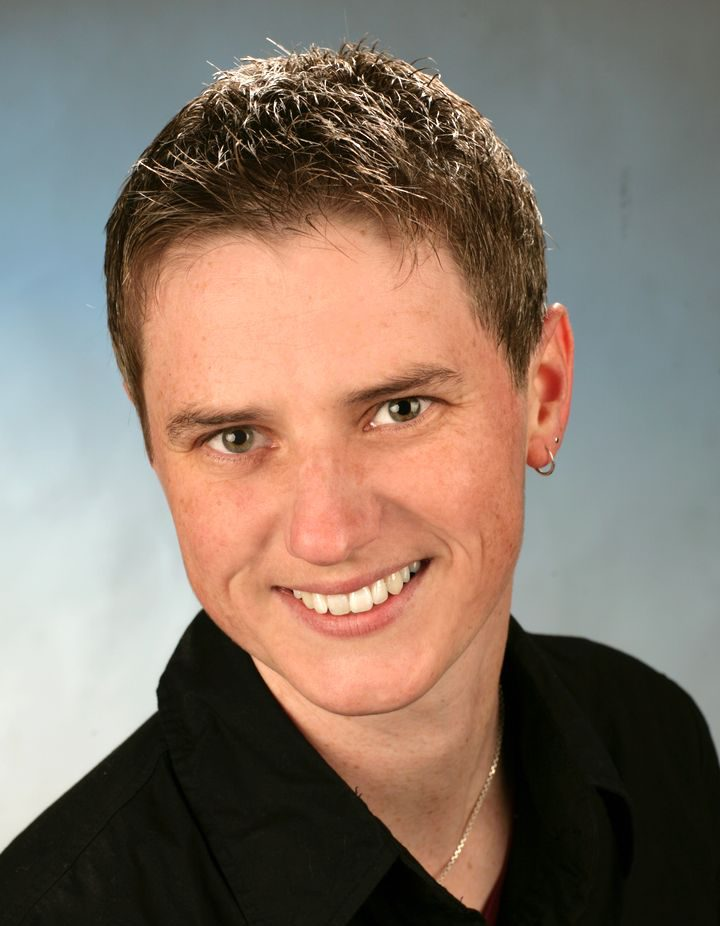 Petra Nörpel