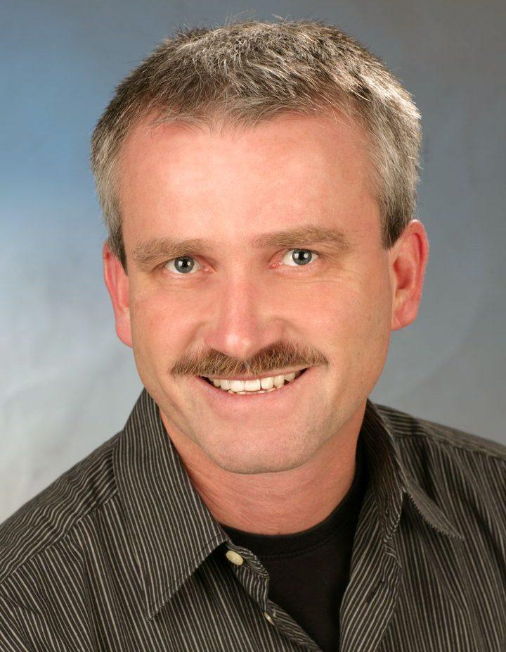 Volker Schmitt